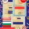 Jasa Legalisir Akta Lahir Indonesia di Burgas – Bulgaria || 08559910010