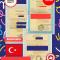 Jasa Legalisir Akta Lahir Indonesia Di Çanakkale – Turki || 08559910010