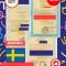 Jasa Legalisir Akta Lahir Indonesia di Falun – Swedia || 08559910010