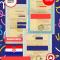 Jasa Legalisir Akta Lahir Indonesia di Dubrovnik – Kroasia || 08559910010