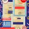 Jasa Legalisir Akta Lahir Indonesia Di Eleusina – Yunani    08559910010