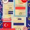 Jasa Legalisir Akta Lahir Indonesia Di Erzurum – Turki || 08559910010
