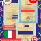 Jasa Legalisir Akta Lahir Indonesia di Friuli-Venezia Giulia – Italia    08559910010