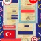 Jasa Legalisir Akta Lahir Indonesia Di Giresun – Turki || 08559910010