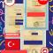Jasa Legalisir Akta Lahir Indonesia Di Izmir – Turki || 08559910010