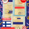 Jasa Legalisir Akta Lahir Indonesia di Hämeenlinna – Finlandia    08559910010
