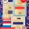 Jasa Legalisir Akta Lahir Indonesia Di Luxembourg City – Luxsemburg    08559910010
