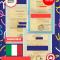 Jasa Legalisir Akta Lahir Indonesia di Molise – Italia || 08559910010