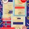 Jasa Legalisir Akta Lahir Indonesia di Nordland – Norwegia || 08559910010