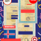 Jasa Legalisir Akta Lahir Indonesia di Rangárþing eystra – Islandia    08559910010