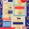 Jasa Legalisir Akta Lahir Indonesia Di Sitia – Yunani    08559910010