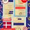 Jasa Legalisir Akta Lahir Indonesia di Roskilde – Denmark || 08559910010