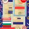 Jasa Legalisir Akta Lahir Indonesia di Sliven – Bulgaria || 08559910010