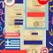 Jasa Legalisir Akta Lahir Indonesia Di Stagira – Yunani    08559910010