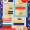 Jasa Legalisir Akta Lahir Indonesia di Stara Zagora – Bulgaria    08559910010