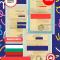 Jasa Legalisir Akta Lahir Indonesia di Varna – Bulgaria || 08559910010