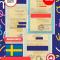 Jasa Legalisir Akta Lahir Indonesia di Västernorrland – Swedia || 08559910010