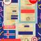 Jasa Legalisir Akta Lahir Indonesia di Vestmannaeyjar – Islandia || 08559910010