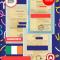 Jasa Legalisir Akta Lahir Indonesia di Westmeath – Irlandia || 08559910010