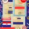 Jasa Legalisir Akta Lahir Indonesia di Zagreb – Kroasia    08559910010