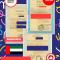 Jasa Legalisir Akta Lahir Indonesia Di Ajman – Uni Emirat Arab || 08559910010