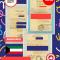 Jasa Legalisir Akta Lahir Indonesia Di Al Asimah – Kuwait || 08559910010