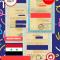 Jasa Legalisir Akta Lahir Indonesia Di Al-Hasakah – Suriah || 08559910010