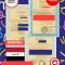 Jasa Legalisir Akta Lahir Indonesia Di An Najaf – Irak    08559910010