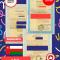 Jasa Legalisir Akta Lahir Indonesia Di Ash-Syarqiyah Utara – Oman    08559910010