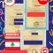 Jasa Legalisir Akta Lahir Indonesia Di Beirut – Lebanon || 08559910010