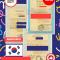 Jasa Legalisir Akta Lahir Indonesia Di Busan – Korea Selatan || 08559910010