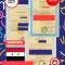 Jasa Legalisir Akta Lahir Indonesia Di Dayr az-Zawr – Suriah    08559910010