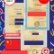 Jasa Legalisir Akta Lahir Indonesia Di Hong Kong – Tiongkok || 08559910010