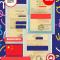 Jasa Legalisir Akta Lahir Indonesia Di Wuhan – Tiongkok || 08559910010