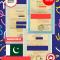 Jasa Legalisir Akta Lahir Indonesia Di Islamabad – Pakistan || 08559910010