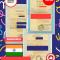 Jasa Legalisir Akta Lahir Indonesia Di Kerala – India || 08559910010