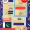 Jasa Legalisir Akta Lahir Indonesia Di Khaplu – Pakistan    08559910010