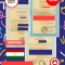 Jasa Legalisir Akta Lahir Indonesia Di Khorog – Tajikistan || 08559910010