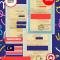 Jasa Legalisir Akta Lahir Indonesia Di Kota Melaka – Malaysia    08559910010