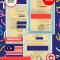 Jasa Legalisir Akta Lahir Indonesia Di Kuala Terengganu – Malaysia || 08559910010