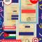 Jasa Legalisir Akta Lahir Indonesia Di Ma'an – Yordania    08559910010