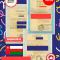 Jasa Legalisir Akta Lahir Indonesia Di Masqat – Oman    08559910010