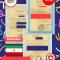 Jasa Legalisir Akta Lahir Indonesia Di Mazandaran – Iran || 08559910010