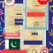 Jasa Legalisir Akta Lahir Indonesia Di Peshawar – Pakistan || 08559910010