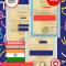Jasa Legalisir Akta Lahir Indonesia Di Punjab – India || 08559910010