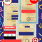 Jasa Legalisir Akta Lahir Indonesia Di Quneitra – Suriah || 08559910010