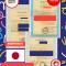 Jasa Legalisir Akta Lahir Indonesia Di Saga – Jepang || 08559910010