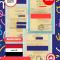 Jasa Legalisir Akta Lahir Indonesia Di Salah ad Din – Irak || 08559910010