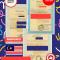 Jasa Legalisir Akta Lahir Indonesia Di Shah Alam – Malaysia || 08559910010