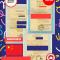 Jasa Legalisir Akta Lahir Indonesia Di Shanghai – Tiongkok || 08559910010
